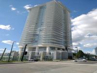 High-Rise Condo For Sale Coquitlam, BC