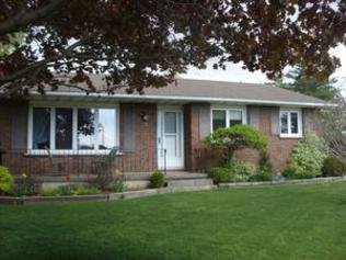 Sale Owner Homes on You Searched For  Ingersoll Real Estate   Ingersoll Homes For Sale