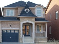Aurora Homes For Sale >> Aurora Homes For Sale By Owner Or Mls Aurora For Sale
